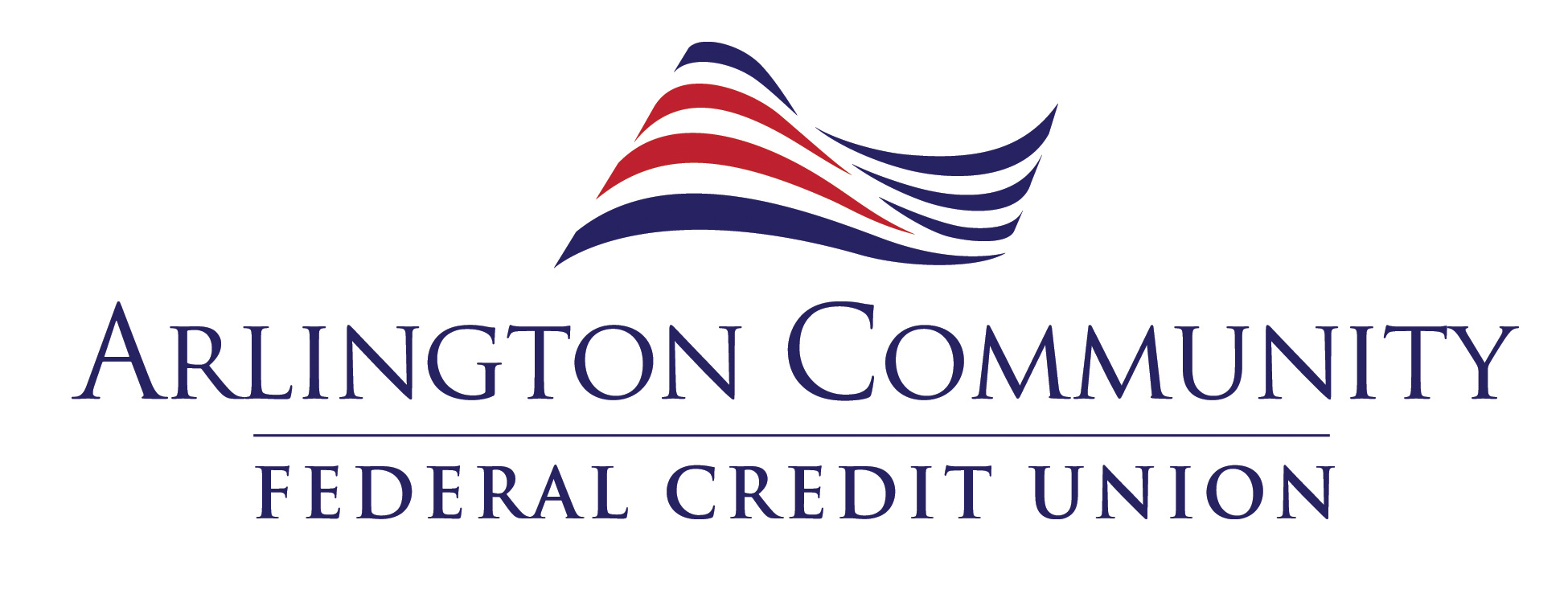 Image result for arlington federal credit union