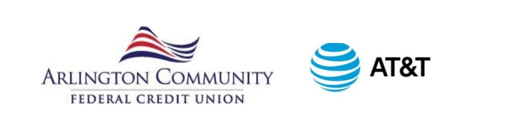 Arlington Credit Union >> State Of The County Public Safety Awards