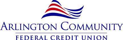 Arlington Federal Credit Union >> Arlington Community Federal Credit Union